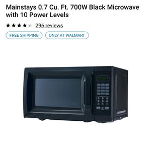 Microwave for SALE for Sale in Bloomington, IL