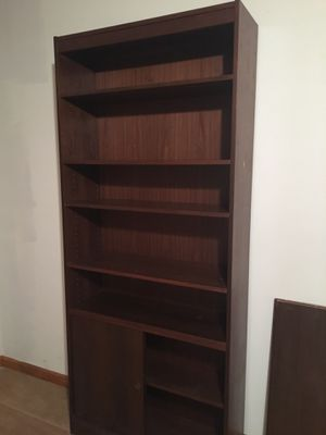 Solid Wood Shelving for Sale in Toms River, NJ