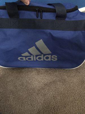 Adidas Diablo duffle bag for Sale in Beaverton, OR