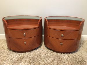 Nightstands for Sale in Wheaton, MD
