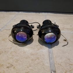 Projector Fog Lights for Sale in Spanaway,  WA