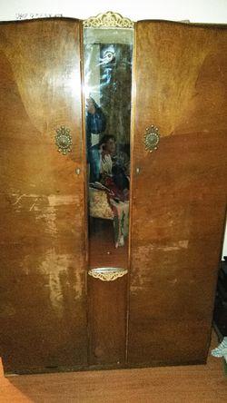 Armoires Antique for Sale in Hayward,  CA