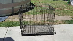 Pet cage for Sale in South Gate, CA