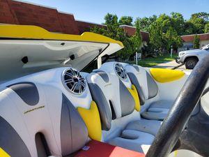 2005 Seadoo Sportster 4 Tec for Sale in Tarpon Springs, FL