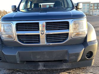 4x4 Jeep Nitro for Sale in Sterling Heights,  MI