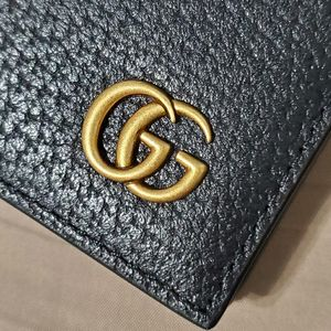 💥NWT Men's Gucci GG Marmont Wallet for Sale in Queens, NY