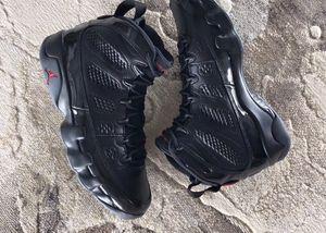 Nike Air Jordan Retro 9 Bred for Sale in Alexandria, VA