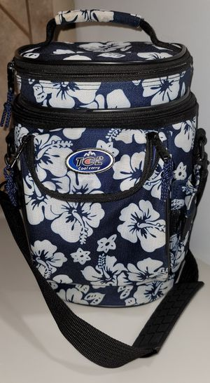 Cooler Bag for Sale in Houston, TX