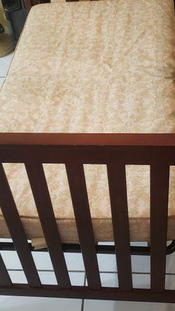 Camita Para Niñ@s, Toddler Bed, Se Vende Asi Como Se Ve for Sale in Humble,  TX