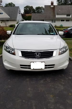 2009 Honda Accord EX for Sale in Irondequoit, NY