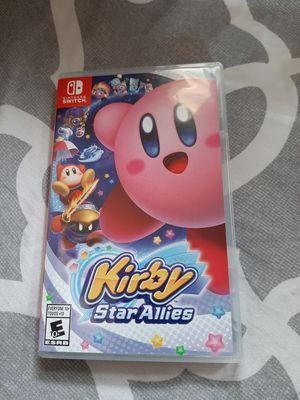Kirby for Sale in Waipahu, HI