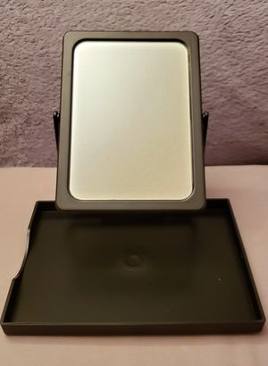 Mary Kay Travel Mirror + Carrying Case for Sale in Arlington, VA