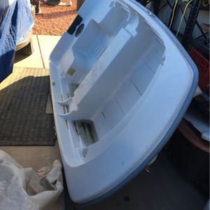 Dingy Boat for Sale in Peoria, AZ