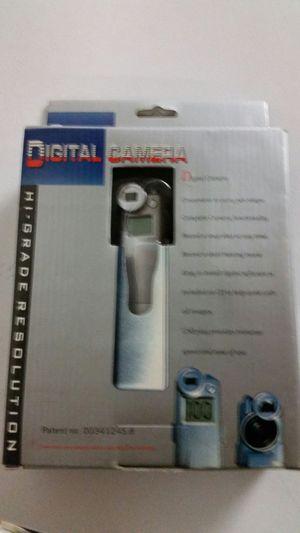 Digital camera for Sale in Montgomery Village, MD