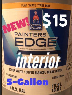 Interior paint for Sale in Phoenix, AZ