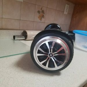 Hoverboard - good condition for Sale in New York, NY