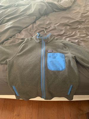 Patagonia Synchilla Pullover for Sale in Boulder, CO