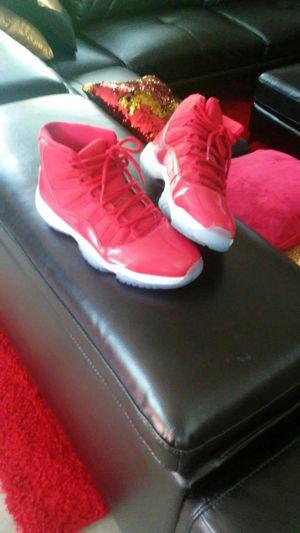 21bb217733f Jordan 11 s Mens size 10 for Sale in Dallas