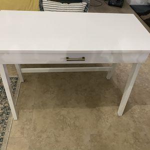 Desktop for Sale in Lehigh Acres, FL