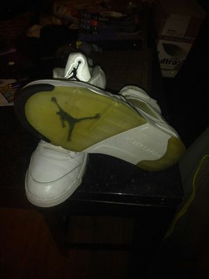 Size 12 j's for Sale in NC, US