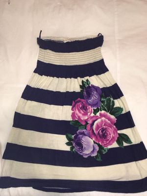Dressy clothing bundle for Sale in Florence, SC
