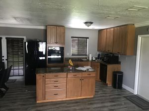 Kitchen Appliance Investor Package MUST SALE / MAKE OFFER for Sale in Miramar, FL