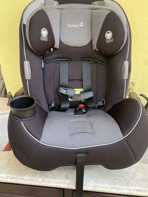 Baby car seat for Sale in San Jose, CA
