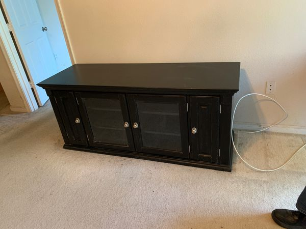 Household furniture free to a good home! Everything must go!