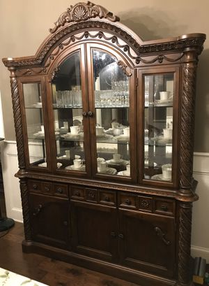 New And Used Furniture For Sale In Mobile Al Offerup