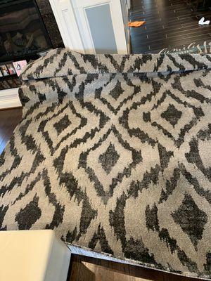 Carpet for Sale in Springfield, VA