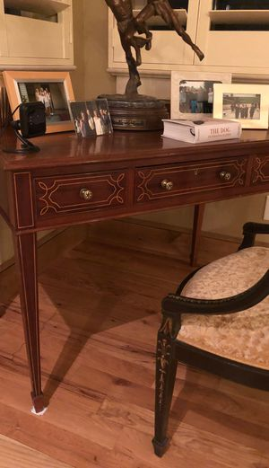 Antique furniture made in the 1800s for Sale in Denver, CO