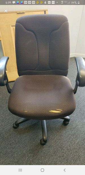 Office Chair for Sale in Wall Township, NJ
