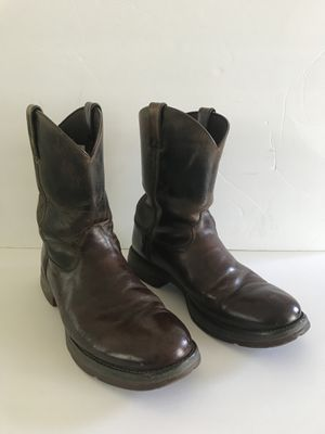 Durango men's Work Boots Style# DB4414 for Sale in Brentwood, NC