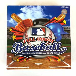 Baseball Board game for Sale in Irving, TX