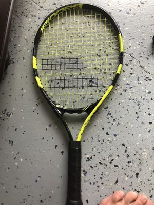 Tennis rackets for Sale in Windermere, FL
