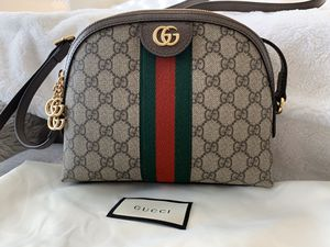 ⭐️⭐️⭐️ Brand New GUCCI Purse! (with Price Tag) for Sale in Los Angeles, CA