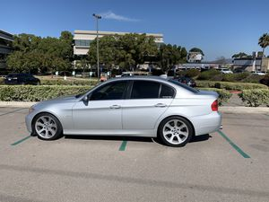 2008 BMW 335i for Sale in San Diego, CA