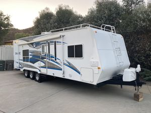 2008 Weekend Warrior LFC 2800 For Sale for Sale in Ramona, CA