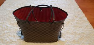 Neverfull MM bag for Sale in Lake Worth, FL