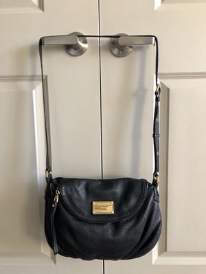 Marc Jacobs Messenger bag for Sale in East Walpole, MA