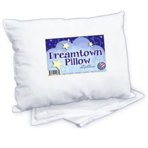 Dream Town Pillow For Babys for Sale in Phoenix, AZ