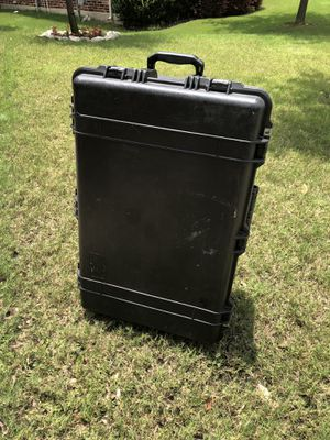Used Pelican 1650 for Sale in Fort Worth, TX