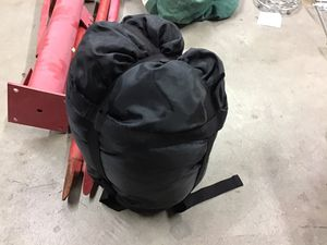 1 Person Sleeping Bag for Sale in San Diego, CA