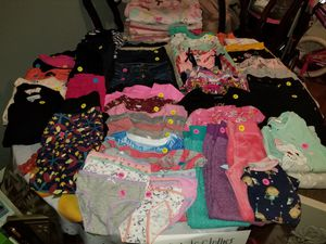 Indoor !!YARD SALE!! 10/19 for Sale in Tampa, FL