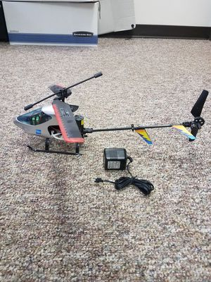 Remote control Helicopter for Sale in Morgantown, WV