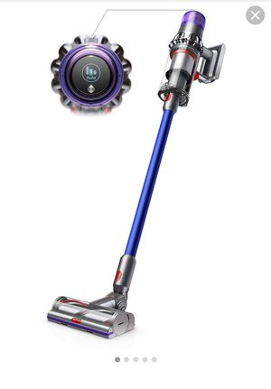DYSON V11 TORQUE DRIVE Cordless Vacuum for Sale in Romulus, MI