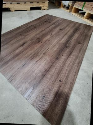 Luxury vinyl flooring!!! Only .67 cents a sq ft!! Liquidation close out! 07CG for Sale in Chino Hills, CA