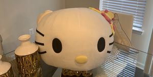 Hello Kitty Full Character for Sale in Landover, MD