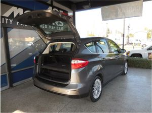 2013 Ford C-MAX Energi SEL for Sale in Anaheim, CA