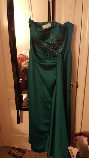 David's Bridal Bridesmaid Dress for Sale in MD CITY, MD